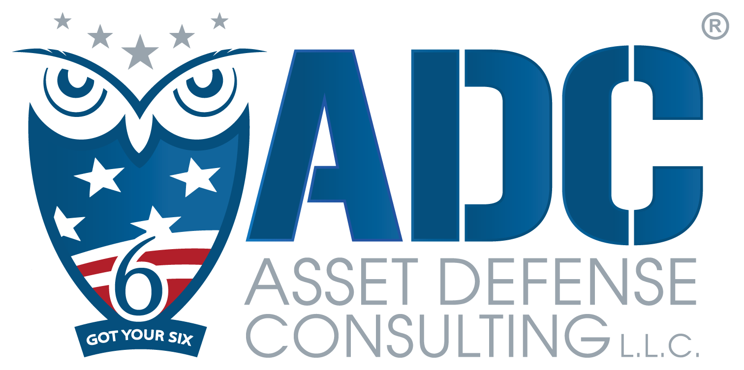 Asset Defense Consulting